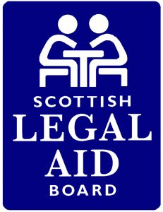 Scottish Legal Aid Board